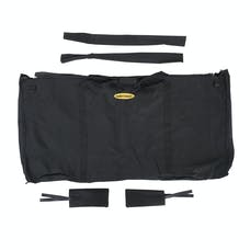 Smittybilt 596001 Soft Top Storage Bag Soft Top Storage Bag