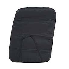 Smittybilt 596301 Hard Door Storage Bag Hard Door Storage Bag