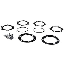 WARN 20825 Premium Manual Hub Service Kit