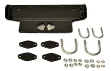 WARN 37842 ATV Plow Mounting Kits