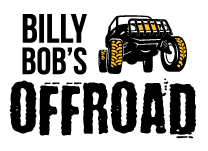 Billy Bob's Offroad