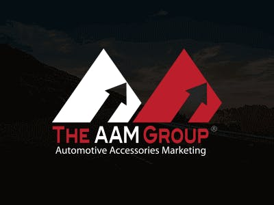 About The AAM Group™