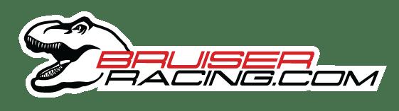 Bruiser Racing