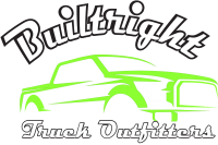 Builtright Truck Outfitters, LLC