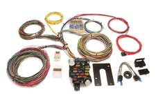 Painless 10202 Chassis Wiring Harness