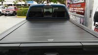 Truck Covers USA America Roll Cover CR101-A for 15-18 Ford F-150