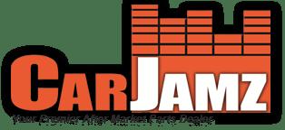CarJamz, Inc.