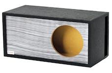 12LSVB- Platinum Wood Grain