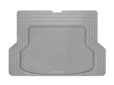 WeatherTech 11AVMCG All Vehicle Cargo Mat, Grey