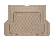 WeatherTech 11AVMCT All Vehicle Cargo Mat, Tan
