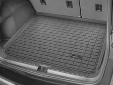 WeatherTech 401203 Cargo Liners