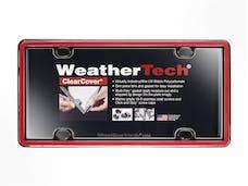 WeatherTech 60022 Accessory, 0