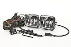 KC Hilites 432 LED Light