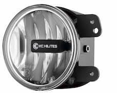 KC Hilites 494 LED Fog Light