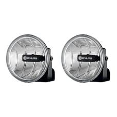 KC Hilites 495 LED Fog Light