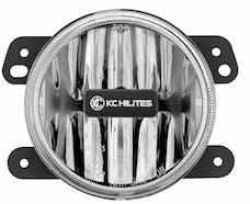 KC Hilites 496 LED Fog Light