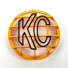 KC Hilites 7213 Grill
