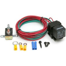 Painless 30109 PCM Controlled Fan Relay Kit