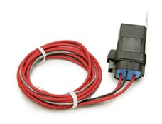 Painless 30130 Waterproof Fan Relay