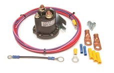 Painless 30203 Remote Starter Solenoid