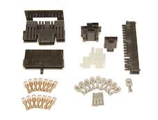 Painless 30806 Conversion Kit
