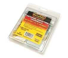 Painless 40065 Extreme Condition Terminal Assortment Kit (67 pcs.)