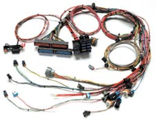 Painless 60508 Fuel Injection Harness