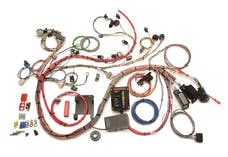 Painless 60524 Fuel Injection Harness Standard Length