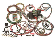 Painless 60608 Chassis Wiring Harness