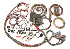 Painless 60617 Chassis Wiring Harness