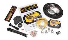 Painless 66501 PERFECT TORC 4L60-5E/4L80-5E Transmission Controller
