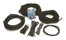 Painless 70920 PowerBraid Chassis Kit