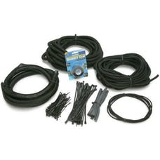 Painless 70922 Wire Conduit