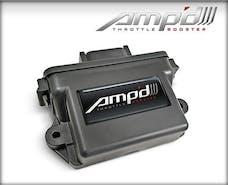 Superchips 38851 Amp'D Throttle Booster