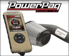 Superchips 3876-P11 Stage 1 Powerpaq