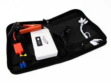 Race Sport Lighting RS-02-JUMP Survival Series Jump Pack w/ Multi Connect