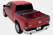 Trux Stuff Tonno 411311 Soft Roll-Up Style Tonneau Dodge