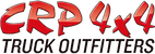 CRP 4x4 Truck OutFitters