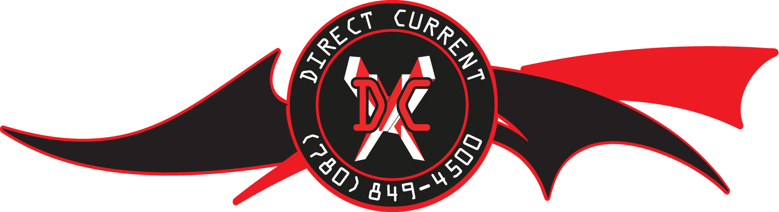 Direct Current Mobile & Electronics Inc.