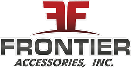 Frontier Accessories, Inc.