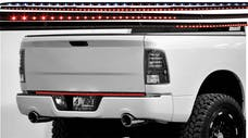 AnzoUSA 531005 LED Tailgate Bar