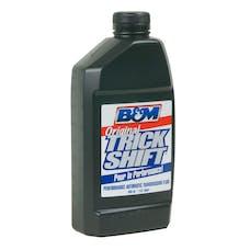 B&M 80259 TRICK SHIFT (1 QT. BTL)