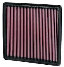 K&N 33-2385 Replacement Air Filter