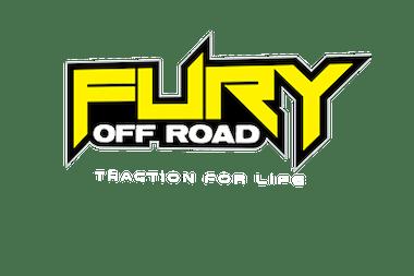 Fury Tires