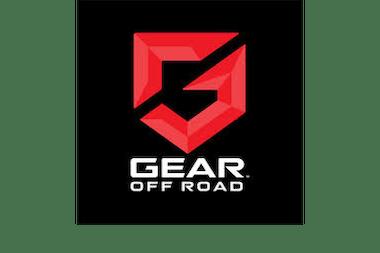 Gear Offroad