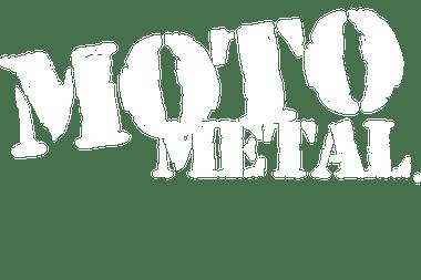 Moto Metal