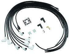ACCEL 9001C UNI CERAMIC 90 BOOTS WIRE KIT