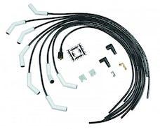 ACCEL 9002C Extreme 9000 Ceramic Spark Plug Wire Set