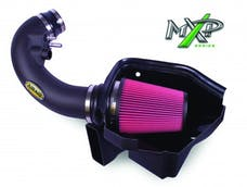 AIRAID 450-264 Performance Air Intake System