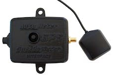 AutoMeter Products 5289 GPS Speedometer Interface Module